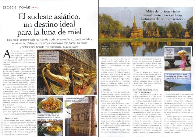 tailandia-fucsia-publicado